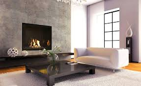 fake fireplace decor modern fireplace decoration fake decorative fireplace logs