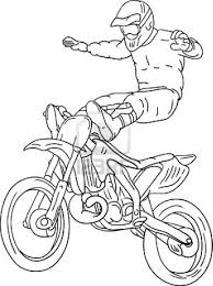 296745062922086408 further how to draw a motorcycle for kids additionally semi truck coloring pages sketch templates