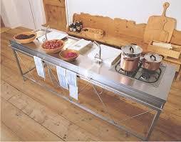Kitchen Workbench Kitchen Roundup Remodelista