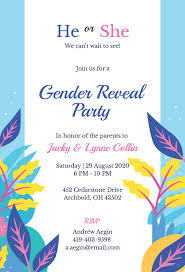 invitation t invitation card templates 37 free printable word pdf psd eps