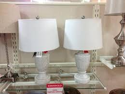 drexel heritage lamp lamps lucite drexel heritage lamps i61