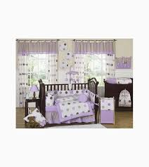 lavender crib bedding sets complex nursery beddings plain light purple bedding in conjunction with