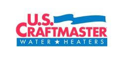Us Craftmaster Water Heater Age Chart Craftmaster Water Heater Age