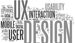 you say uxui designer or developer but i say usability engineer jaden devogel pulse linkedin usability engineer