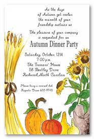 Fall Festival Personalized Party Invitations By Address To Impress