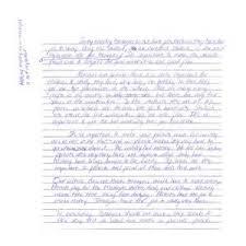 my family essay paragraph com my family essay 3 paragraph