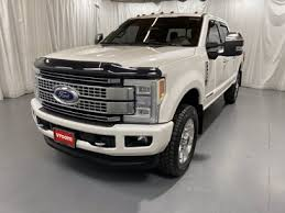 used 2017 ford f350 right now