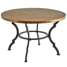 coffee table pier 1 imports and side tables with regard to one outdoor cute your house pier 1 accent table