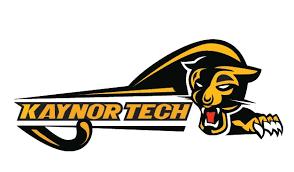 Home | W.F. Kaynor Technical High School