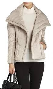 women bcbgmaxazria coat qlfgrf4wk