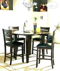 small round dining table set hispamuncom small round dining tables for 2 small dining table for