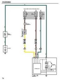 grote wiring diagram grote image wiring diagram grote universal turn signal switch wiring diagram wiring diagram on grote wiring diagram