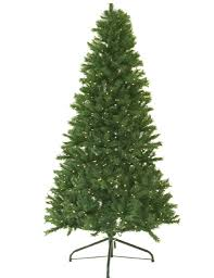 Teal Christmas Tree  TargetArtificial Christmas Tree Without Lights