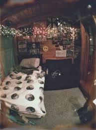 indie bedroom ideas tumblr. Beautiful Ideas Indie BedroomYin And Yang Throughout Bedroom Ideas Tumblr O