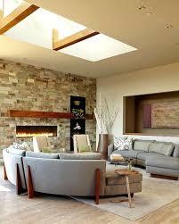 mantel designs wood mantel shelf designs wood wooden mantel shelf designs san francisco fireplace mantel design
