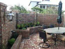 new orleans style courtyard traditional patio on new orleans outdoor wall art with new orleans style courtyard traditional patio jacksonville