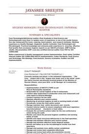 Engineering Manager Resume Examples Pinterest Sample Resume