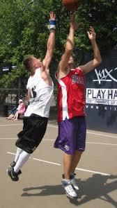 Дипломы и диссертации по тематикам спорт и физкультура написание дипломов на тему физкультура спорт спортивные игры волейбол баскетбол и т