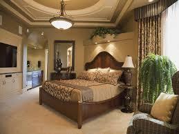 Mediterranean Bedroom Furniture Fresh Like Tuscan Bedroom Decorating Ideas  And S