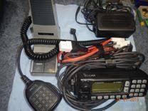Купить <b>рацию</b> в Бурятии с доставкой | Недорогие средства связи ...