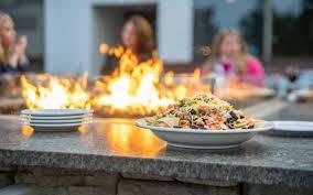 Fire pit wings and burgers menu. Tankard Taverne In Lake George Ny A Seasonal American Restaurant Full Bar