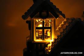 Image result for toyshop dark