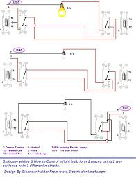 two way light switch light switch wiring diagram with outlet wiring diagram for 2 way light switch two way light switch light switch images of light switch 2 way wiring diagram do staircase