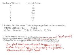 an example of reflective essay literature