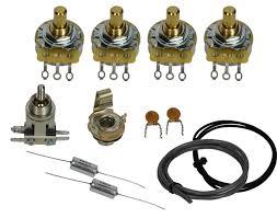 fender tele deluxe wiring diagram wiring diagram and schematic fender telecaster deluxe 72 wiring diagram images