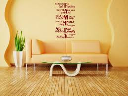 Small Picture JC Design FAMILY Amazing Huge Quotes Wall Sticker Wall