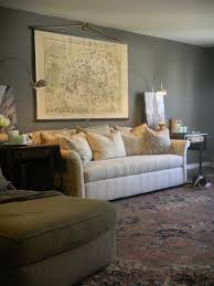 For My Living Room Before And After Living Room Design Fabulous