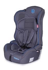 <b>Автокресло Baby Care Upiter</b> 9-36 кг - купить в Москве