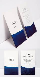 tie dye business cards uprinting blog designers pick favorite business cards and tips on