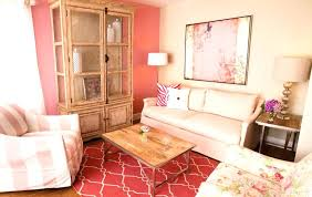pink living room chairs enchanting pink living room ideas the furniture orange and rooms pinklivingroomideas large