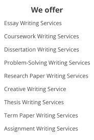 Cheap essay services   Thesis binding service cambridge