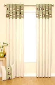 modern living room curtains. Living Room Curtain Ideas Modern Curtains Design For O