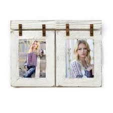 rustic picture frames collages. Plain Rustic 8x10 Barnwood Collage White Frame 2 Multi Opening FrameRustic  Picture Frame And Rustic Frames Collages