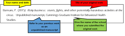 hsc body of work marking criteria for essay marking hsc body work for criteria essay of
