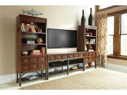 Living Room Entertainment Tv Entertainment Center Modern Living Room Living Room
