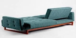 modern sleeper sofa. Sleeper Sofa Modern Design; September 13, 2017; 41 Views; Download 810 X 405