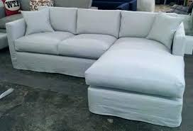 top furniture covers sofas. Simple Top Sectional Sofa Covers Top Furniture Sofas Material For Covering  Cover Couch On Top Furniture Covers Sofas