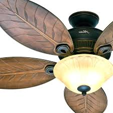 broan fan cover bathroom fan cover replacement bathroom ceiling light cover replacement ceiling fan bathroom fan