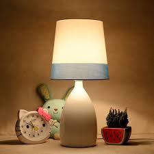 dimming bedside lamp modern creative bedside lamp table lamp dimmer remote ikea bedroom
