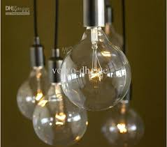light bulbs chandeliers furniture light bulbs for chandeliers incredible bulb shape guide chandelier com blog with