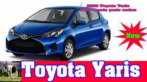 2018 toyota yaris price. unique 2018 2018 toyota yaris  toyota yaris sedan new cars buy throughout price