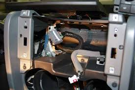 jeep jk radio wiring harness wiring diagram jeep wrangler stereo wiring wiring diagram fascinating 2007 jeep jk stereo wiring diagram jeep jk radio wiring harness