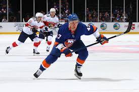 A Mini Islanders News Update New York Islanders Vs Florida