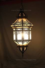 moroccan chandeliers lighting fixtures with tendr me and 5 2 breathtaking decor plus albuquerquejpg on 846x1280