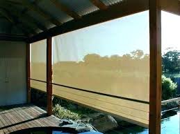 lowes window blinds. Roller Blinds Lowes Outdoor Great Window Shades Home Lowestoft