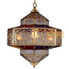 full copper lamps copper lamps bedroom moroccan chandeliers arab southeast asian style cafe chandelier lamp